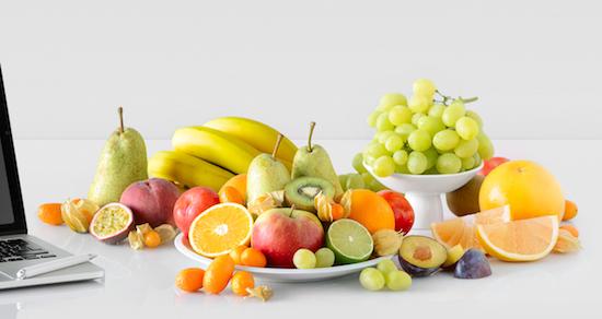 Ce qu'il faut savoir sur la corbeille de fruits entreprise