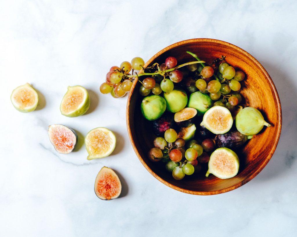 La Livraison de Fruits au Bureau: Boostez le Bien-être des Employés