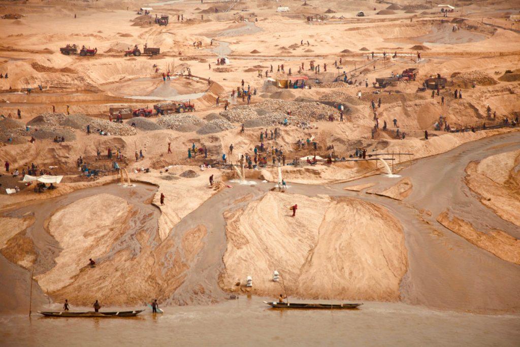 Se perdre au Bangladesh : Un pays développé ayant des destinations touristiques tropicales !
