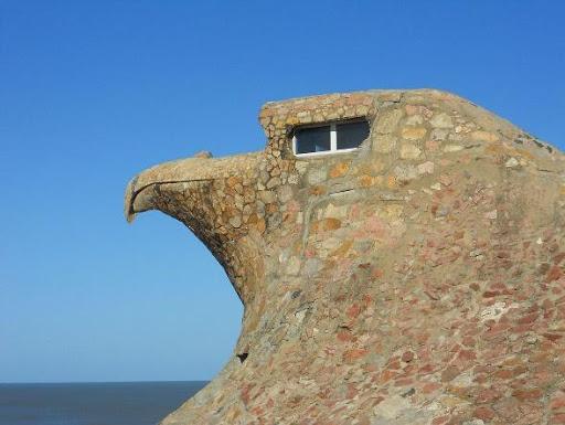 En Uruguay, vous allez trouver plein de lieux intéressants